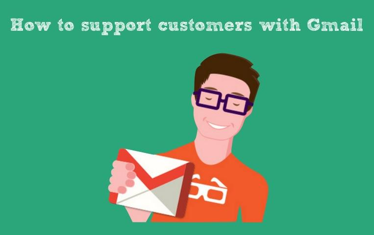 How to contact Gmail customer service?