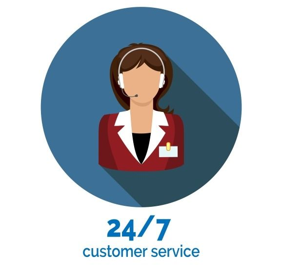 How to contact bigpond customer service number?