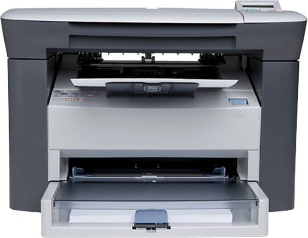 How Do I Find Xerox Printer Repair Near Me?