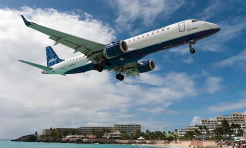 How to book a flight on Jetblue?