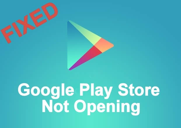 Why Is The Google Play Store Not Working?