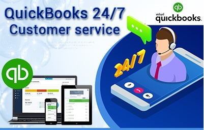 how can I talk to someone at QuickBooks?